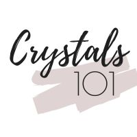 Crystals 101 - How to Use Crystals In Everyday Life