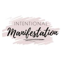 Intentional Manifestation